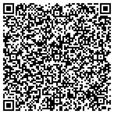 QR-код с контактной информацией организации НАУЧПРИБОР ЗАО ТОРГОВЫЙ ЦЕНТР