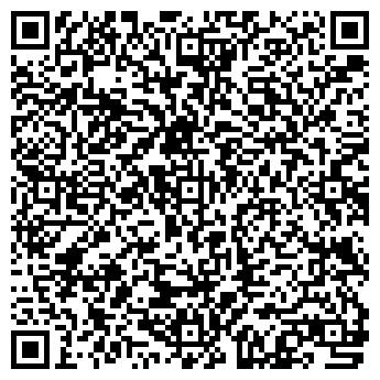 QR-код с контактной информацией организации ГОРМОЛЗАВОД 1 МИНСКИЙ ОАО