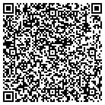 QR-код с контактной информацией организации АВТОЭМАЛИ DU PONT