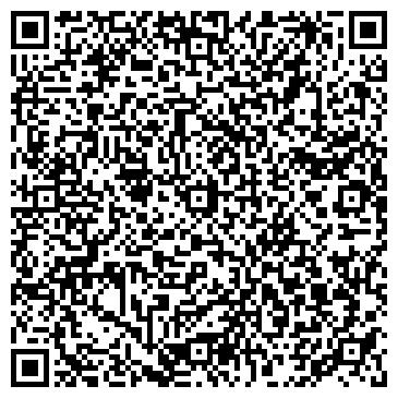 QR-код с контактной информацией организации МАШИНОСТРОЕНИЕ ОРЛОВСКАЯ ПРОМЫШЛЕННАЯ КОМПАНИЯ, ЗАО
