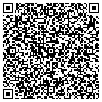 QR-код с контактной информацией организации ЧП ЛЕВШАКОВ А. И.