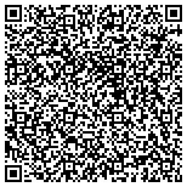 QR-код с контактной информацией организации ОРЕЛАГРОПРОМСТАНДАРТ, ЦЕНТР СТАНДАРТИЗАЦИИ И МЕТРОЛОГИИ, ГУДП