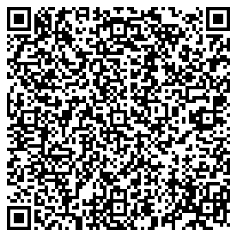 QR-код с контактной информацией организации ЛОМКИ СЕЛЬХОЗКООПЕРАТИВ