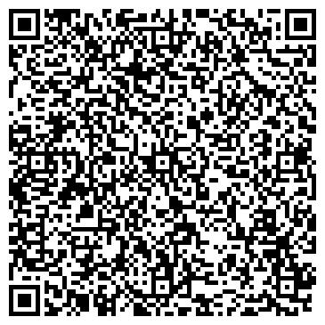 QR-код с контактной информацией организации ОСТРОВСКИЙ СЕЛЬХОЗКООПЕРАТИВ