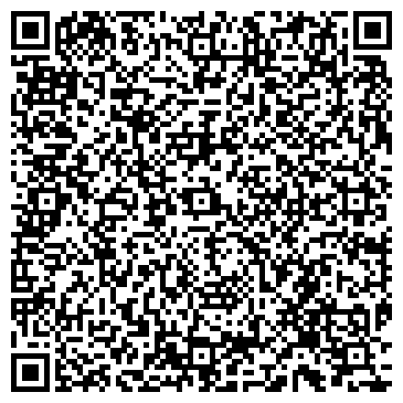 QR-код с контактной информацией организации ЗАВОД СТОЛЯРНЫХ ИЗДЕЛИЙ, ОАО