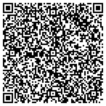 QR-код с контактной информацией организации ООО ФАБРИКА СПОРТИВНОГО ИНВЕНТАРЯ