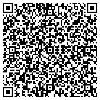 QR-код с контактной информацией организации ГРАН-СИСТЕМА-С НПООО