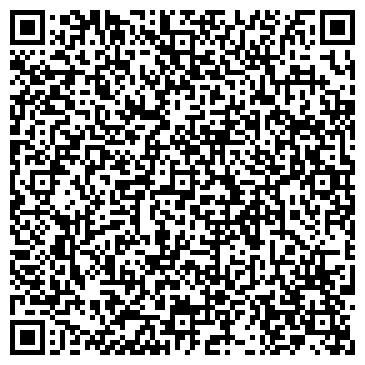 QR-код с контактной информацией организации ПЕРЕМЫШЛЬСКИЙ ХЛЕБОКОМБИНАТ
