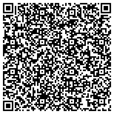 QR-код с контактной информацией организации КОММУНАЛЬНОГО ХОЗЯЙСТВА ПЕРЕМЫШЛЬСКОЕ ММПП