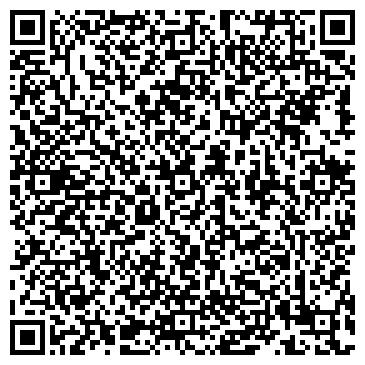 QR-код с контактной информацией организации ПЕСОЧЕНСКОЕ КОЛЛЕКТИВНОЕ ПРЕДПРИЯТИЕ