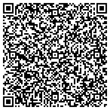 QR-код с контактной информацией организации ФГУК ЦЕНТР ВИЗУАЛЬНОЙ КУЛЬТУРЫ