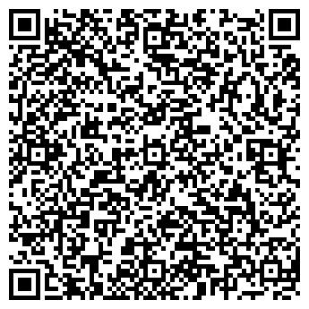 QR-код с контактной информацией организации ГРАФИКА ШТАМП ПТЧУП