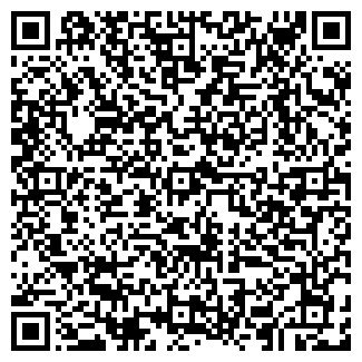 QR-код с контактной информацией организации ГРИС УП
