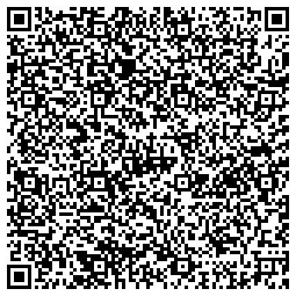 QR-код с контактной информацией организации ЗАО НАУЧНО-ИССЛЕДОВАТЕЛЬСКИЙ ИНСТИТУТ КОСМИЧЕСКИХ И АВИАЦИОННЫХ МАТЕРИАЛОВ (НИИКАМ)