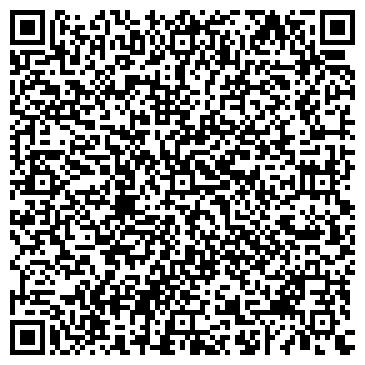 QR-код с контактной информацией организации МОТОРИСТ КОМПАНИЯ