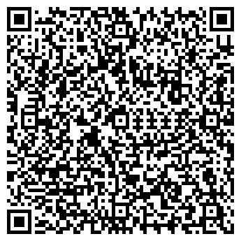 QR-код с контактной информацией организации ГУТАРА ПОСТ ПРО УЧП