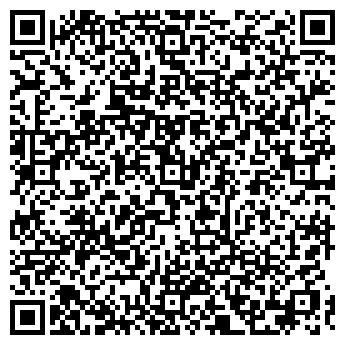 QR-код с контактной информацией организации ГУП ПЕРЕСЛАВСКОЕ АТП
