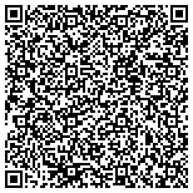 QR-код с контактной информацией организации СЕЛЬСКАЯ СЕМЕЙНАЯ ГОСТИНИЦА
