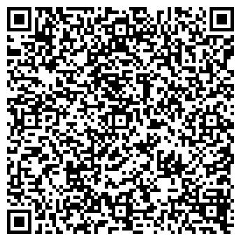QR-код с контактной информацией организации НОВОСЕЛКИ МСХП