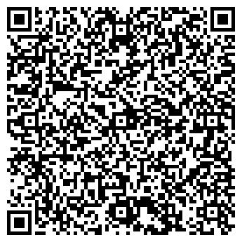QR-код с контактной информацией организации ЗОЛОТЫЕ КУПОЛА