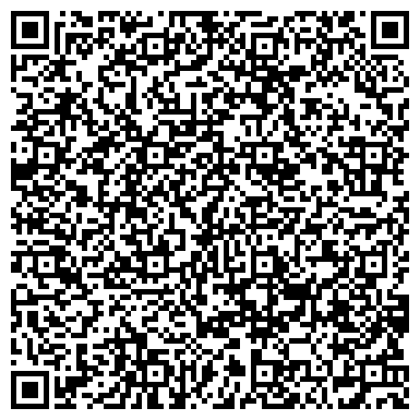 QR-код с контактной информацией организации ГЛОХ ПЕРЕСЛАВСКОЕ ГОСУДАРСТВЕННОЕ ЛЕСООХОТНИЧЬЕ ХОЗЯЙСТВО