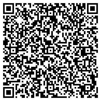 QR-код с контактной информацией организации ДАТА ГРУПП ООО