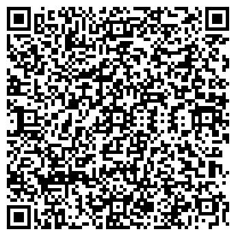 QR-код с контактной информацией организации ИМ. В. И. ЛЕНИНА