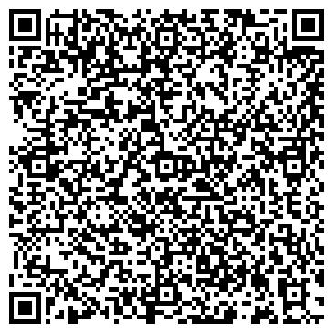 QR-код с контактной информацией организации ПЕРЕСЛАВСКИЙ ЛЕСХОЗ ГП