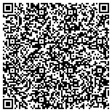 QR-код с контактной информацией организации ЗАВОД ИНФОРМАЦИОННЫХ ТЕХНОЛОГИЙ ЛИТ