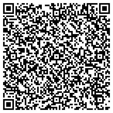 QR-код с контактной информацией организации ДВОРЕЦ ИСКУССТВ РЕСПУБЛИКАНСКАЯ ХУДОЖЕСТВЕННАЯ ГАЛЕРЕЯ ВУП