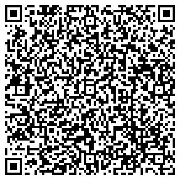 QR-код с контактной информацией организации ЦЕНТР ДОМОФОНИЗАЦИИ