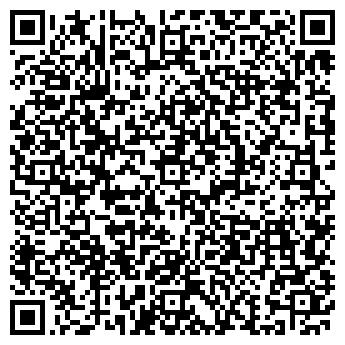 QR-код с контактной информацией организации ДЕЛОВОЙ МЕТАЛЛ ООО