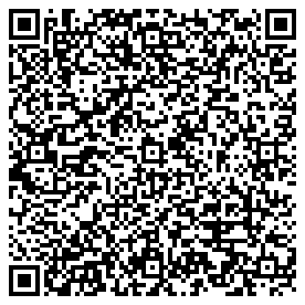 QR-код с контактной информацией организации ПОКРОВАГРОПРОМСТРОЙ