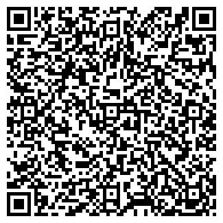 QR-код с контактной информацией организации ДЕЛОРМ УП