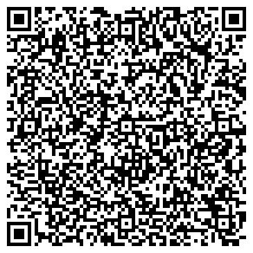 QR-код с контактной информацией организации ДЕПАРТАМЕНТ КОНТРОЛЯ КАЧЕСТВА ОБРАЗОВАНИЯ