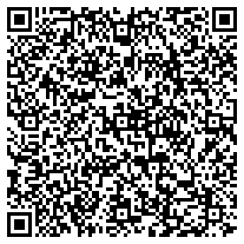 QR-код с контактной информацией организации ДЕПО ТРАМВАЙНОЕ ФИЛИАЛ