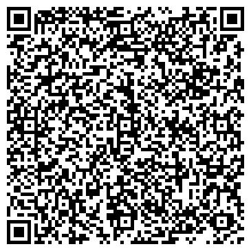 """QR-код с контактной информацией организации ООО """"Покров-Вода"""""""