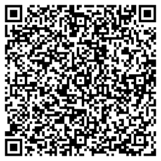 QR-код с контактной информацией организации ШКОЛЯРНИК