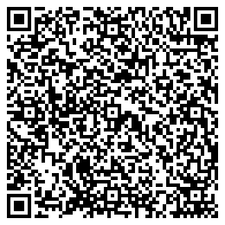 QR-код с контактной информацией организации ДЖЕТЭКСПО УП