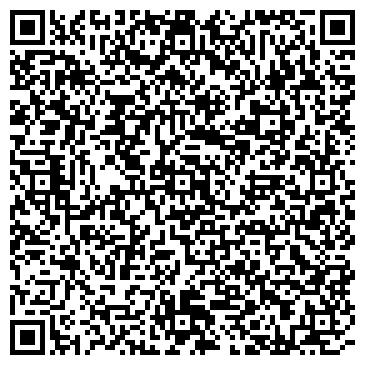 QR-код с контактной информацией организации ВОЛЬГИНСКИЙ, центр реабилитации ФСС РФ