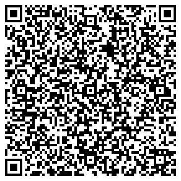 QR-код с контактной информацией организации ДЖИМИЛ ООО СП БЕЛОРУССКО-ИТАЛЬЯНСКОЕ