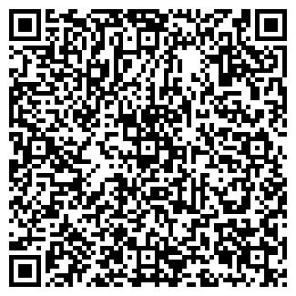 QR-код с контактной информацией организации МУП АПТЕКА № 141