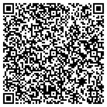 QR-код с контактной информацией организации ЗЕЛЁНАЯ АПТЕКА