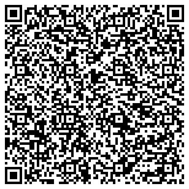 QR-код с контактной информацией организации ПЕТУШИНСКАЯ РАЙОННАЯ СТАНЦИЯ ПО БОРЬБЕ С БОЛЕЗНЯМИ ЖИВОТНЫХ