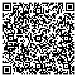 QR-код с контактной информацией организации ВАШ ИМИДЖ