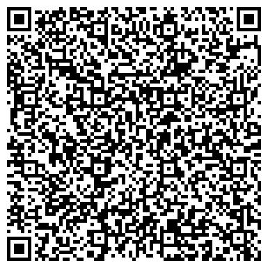 QR-код с контактной информацией организации ЕВРОПЕЙСКИЙ БАНК РЕКОНСТРУКЦИИ И РАЗВИТИЯ ПРЕДСТАВИТЕЛЬСТВО В РБ