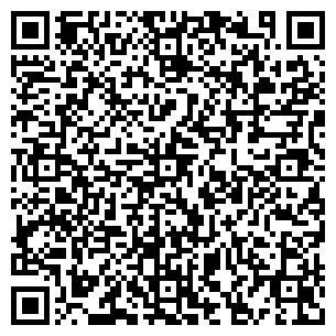 QR-код с контактной информацией организации ООО ДОМАС