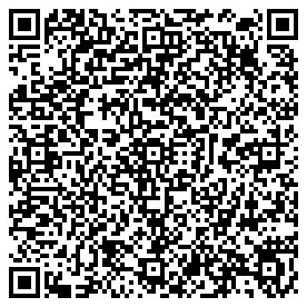QR-код с контактной информацией организации ЖКХ ЗАСЛАВСКОЕ КУП
