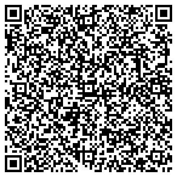 """QR-код с контактной информацией организации ТЦ """"САНИТА"""""""