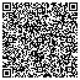 QR-код с контактной информацией организации ЭЛЬВИЯ (Закрыто)